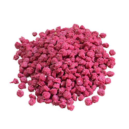 Зерноцин-НЕО, гранулы